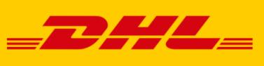Standard DHL